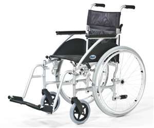 Days Swift - Manual Wheelchair