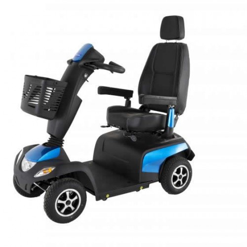Comet Pro - Mobility Scooter