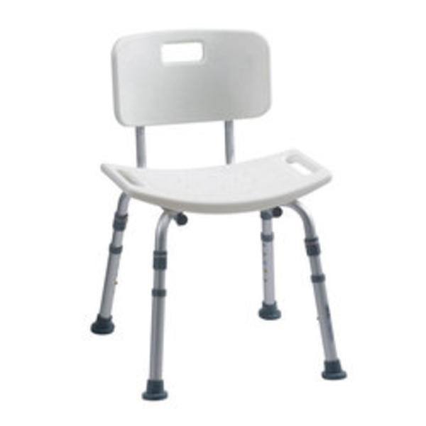 Mobility Shower Seat