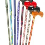 Mobility Walking Sticks