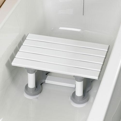 Mobility Bath Seat