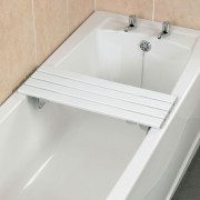 Mobility Bath Board