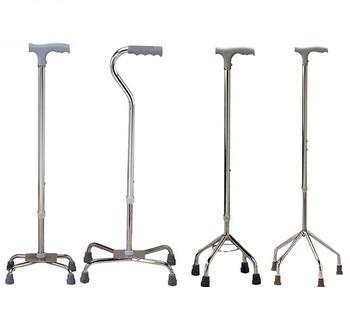Quad Mobility Sticks