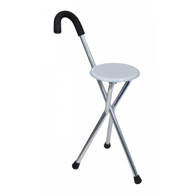 Tri Mobility Seat Stick